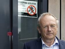 Wapenhandelaar Jan B. ontkent bedreigen burgemeester Gilze, tóch celstraf geëist