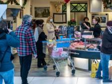 Ondernemers met de handen in het haar nu winkels op slot gaan: 'De schulden lopen alleen maar op'