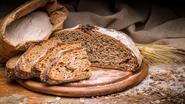 Kan je ziek worden van brood? Nederland neemt voortouw in internationaal onderzoek