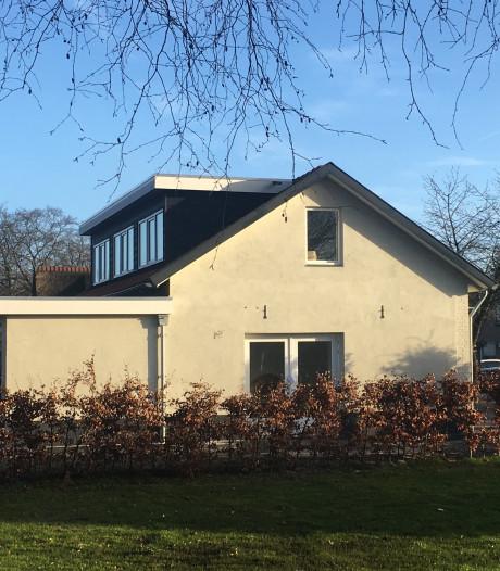 Ombouw van Elektriciteitsmuseum in Hoenderloo tot peperdure woning was niet te verbieden
