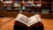 Missale Romanum uit 1613 krijgt plekje in Museum Plantin-Moretus