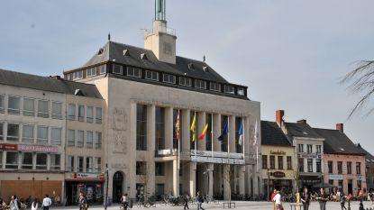 """Vlaams Belang uit kritiek op nieuw bestuursakkoord  voor Turnhout: """"Met ons erbij had N-VA meer kunnen inzetten op veiligheid"""""""