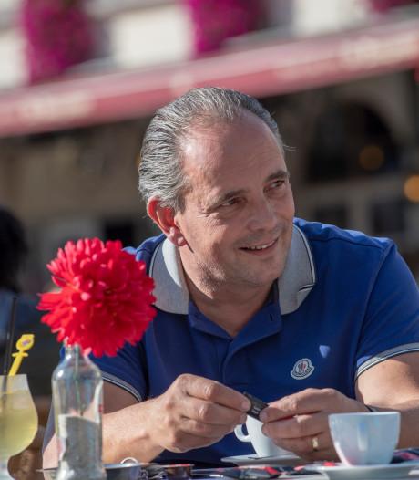 De trots van een Bergse kermisman: 'Het is een manier van leven'