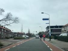 Reimerswaal: '30 km/u afdwingen kost miljoenen'