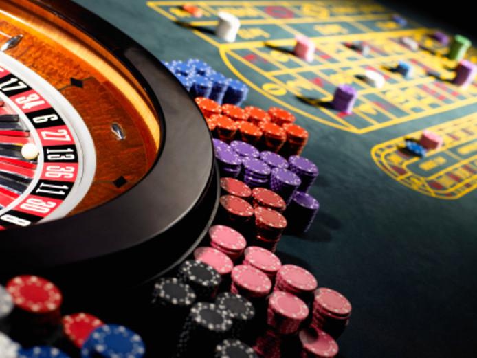 Door uitbetaling van zogenaamde winst ontdook een casino in Heeze miljoenen belasting.