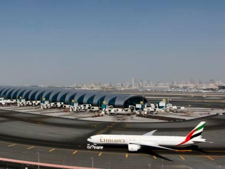 Gorcumers al meer dan 48 vast in Dubai na problemen met Transaviavlucht