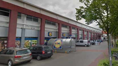 """Maak winkelcentrum Kruger bereikbaar via Zuidmoerstraat"""