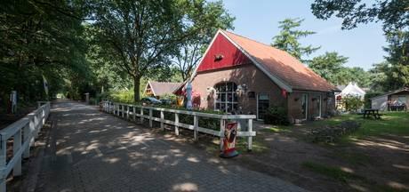 Timmerman verhuist van restaurant De Rommelpot naar De Sander