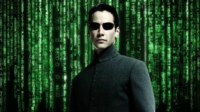 Vierde 'Matrix'-film komt sneller dan verwacht