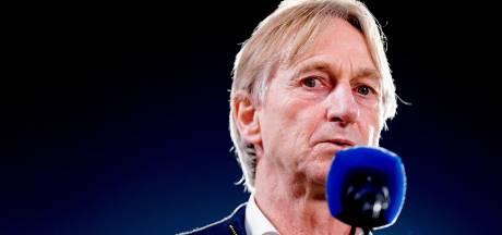 Willem II: helder beleid, heldere keuzes