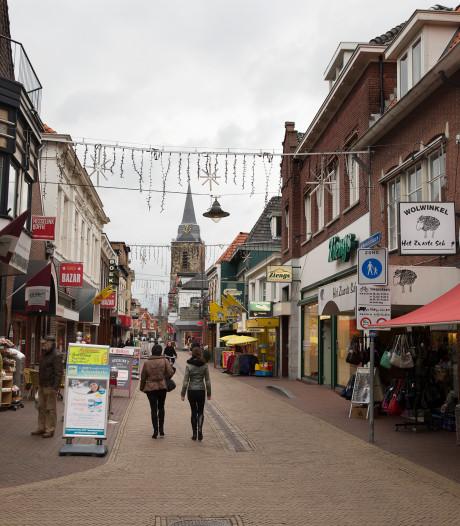 Deze zomer is elke zondag koopzondag in Winterswijk
