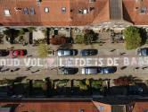 Betrokken Breda vanuit de lucht: deze foto's maakte onze drone
