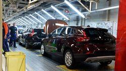 Werknemers Volvo Car Gent stemmen over nieuw voorstel