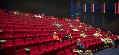 Theater Lampegiet blijft rest van het jaar dicht