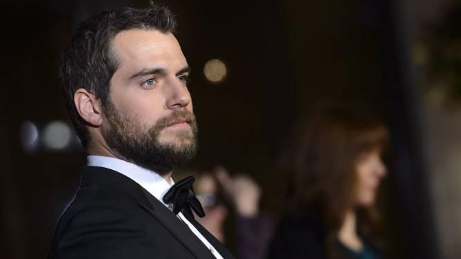 Zal deze knappe acteur de nieuwe 'Fifty Shades'-film opvrolijken?