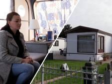 Joke is blij met extra plaatsen op het woonwagenkamp: 'Maar we zijn er nog niet'