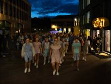 Nacht van Cultuur in Helmond vindt dat het te weinig subsidie krijgt en stopt