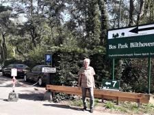 GroenLinks wil illegale praktijken op camping keihard aanpakken: 'We laten met ons sollen'