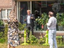 'Rijdende rechter' dreigt te verdwijnen uit Doesburg