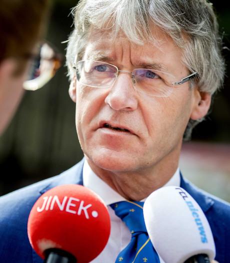 Minister: Handhaven eindexamencijfers VMBO Maastricht niet uitgesloten