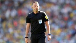 """FT buitenland. Engelse ref voor Club-Monaco - Nainggolan, die """"tijdje"""" out is, reageert op doodsbedreigingen - Barça-president: """"Neymar komt niet terug"""""""