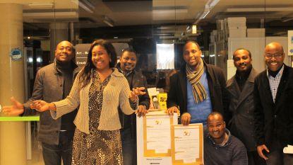 Wie wint eerste Culturele Diversiteit Award in Tienen?