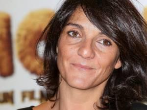 """Florence Foresti annule son spectacle pour """"raisons de santé"""""""