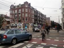 Verdachte in coma geslagen fietser meldt zich bij politie