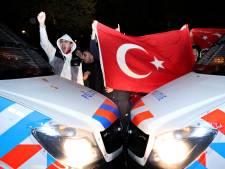Aboutaleb krijgt politieke tegenstand voor verbod op avonddemo's: 'We leven niet in een politiestaat'