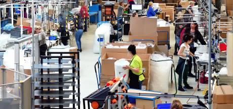 Luxeprobleem door coronacrisis: dit bedrijf zoekt juist helpende handen om groei bij te benen