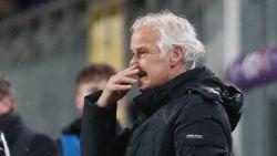 """Onze chef voetbal ziet hoe de boer voort ploegde: """"De hele cultuur Anderlecht dient opnieuw geïnstalleerd"""""""