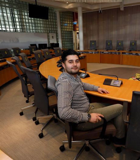 Denk Schiedam lanceert steunpunt voor mensen die vinden dat zij onterecht coronaboete kregen