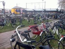 Deurne: 'succesproblemen' station snel oplossen