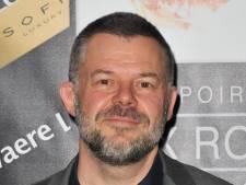 Le frère de Yann Moix va poursuivre Eric Naulleau en justice