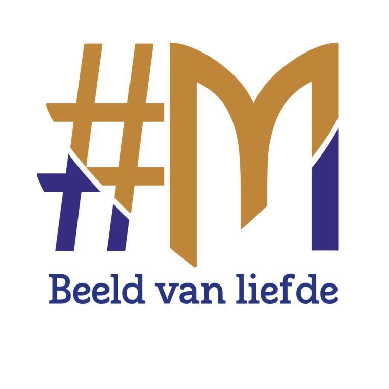 #M Beeld van Liefde.