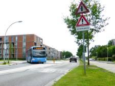 CDA Zwolle wil bushalte bij station Stadshagen