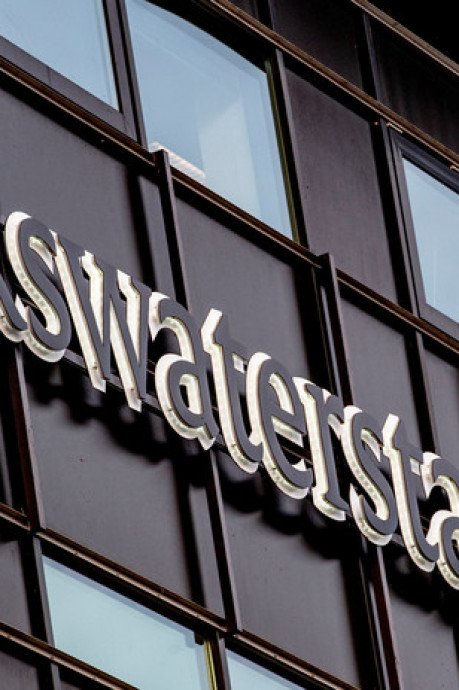 2,3 miljoen aan valse facturen: Drutenaar fraudeerde meer bij Rijkswaterstaat dan gedacht