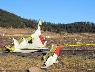 """Opnames gelekt van ontmoeting tussen boze piloten en Boeing-topman voor tweede fatale crash: """"We verdienen te weten wat er in onze vliegtuigen zit!"""""""