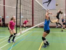 Na volleybalfusie blijft naam Vocala behouden