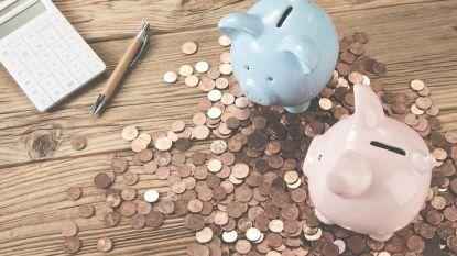 Deze banken bieden nog meer dan de minimumrente