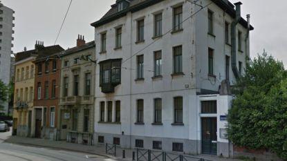 118 bezwaarschriften tegen komst jeugdinstelling in Victor Horta-internaat
