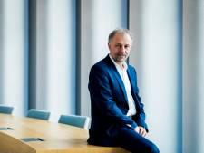 Burgemeester Weert wil documenten geheimhouden en sleept eigen gemeente voor de rechter