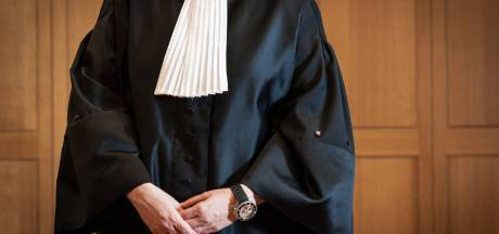 Justitie: werkstraf voor seks met 13-jarig meisje én contactverbod voor man uit Ermelo