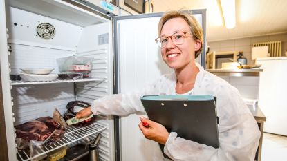 """Voedselagentschap controleert 400 Brugse keukens: """"Meeste zijn in orde"""""""