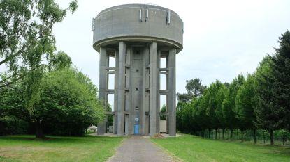 Twee avonden geen druppel water uit de kraan op verschillende plaatsen in Overijse, inwoners mogen tuinen niet meer besproeien