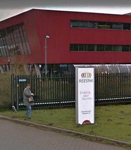 Reesink verkoopt veelbesproken vastgoed in Apeldoorn
