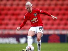 Transferbedragen vrouwenvoetbal hoger, maar een schijntje in vergelijking met mannen