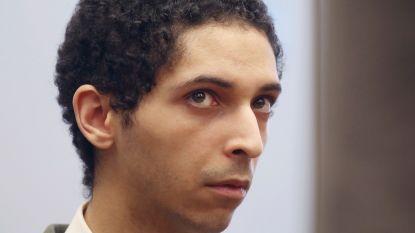 20 jaar cel voor twintiger die dodelijke 'grap' uithaalde