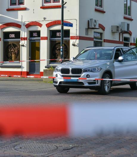 Man (28) uit Westervoort opgepakt voor neersteken taxichauffeur in Beekbergen