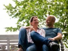 Seks redt relatie in coronatijd niet: 'Het gaat erom dat je elkaar ziet en hoort'